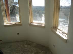 Window Sill Styles Marble Window Sills In Miami Ask Home Design