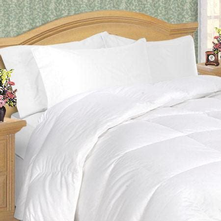 standard queen comforter size standard queen size feather goose down bed pillow set of 2