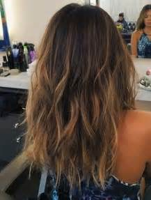 most wanted hair colours 2015 top 20 best balayage hairstyles for natural brown black