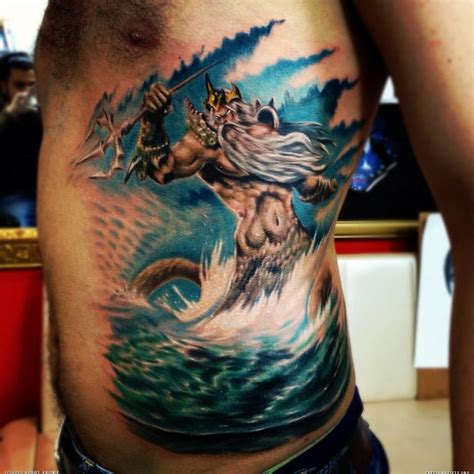 tattoo designs greek mythology god tattoos designs ideas and meaning tattoos for you