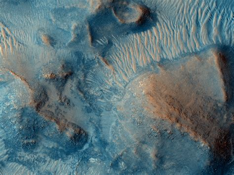 themes psp 2015 hirise clay minerals in nili fossae psp 007358 2015