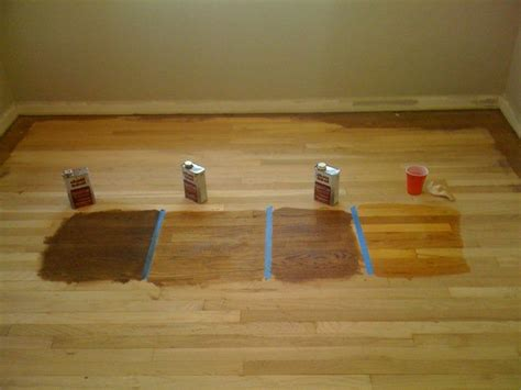 How To Sand A Hardwood Floor by Re Sand And Re Finishing Hardwood Floors