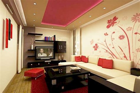 i need help decorating my bedroom i need help decorating my living room 11 how should i