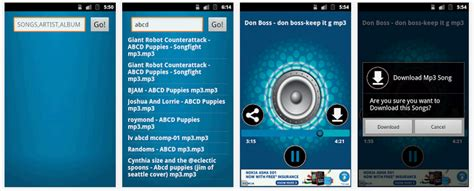 free mp3 app android downloader apps for android free downloads