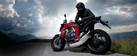 Las Vegas Honda by Honda Motorcycles Las Vegas Nv Powersports Las