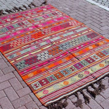 teppich türkis beige shop antique kilim rugs on wanelo