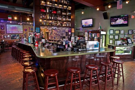 top 10 bars in philadelphia south philly bar and grill in philadelphia pa
