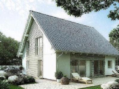 Haus Kaufen Ahlen by H 228 User Kaufen In Vorhelm