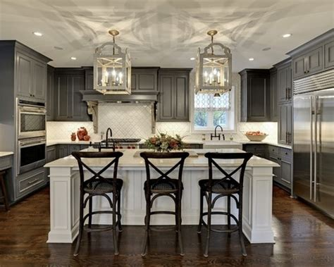 traditional kitchen design ideas amp remodel pictures houzz small kitchen designs photo gallery