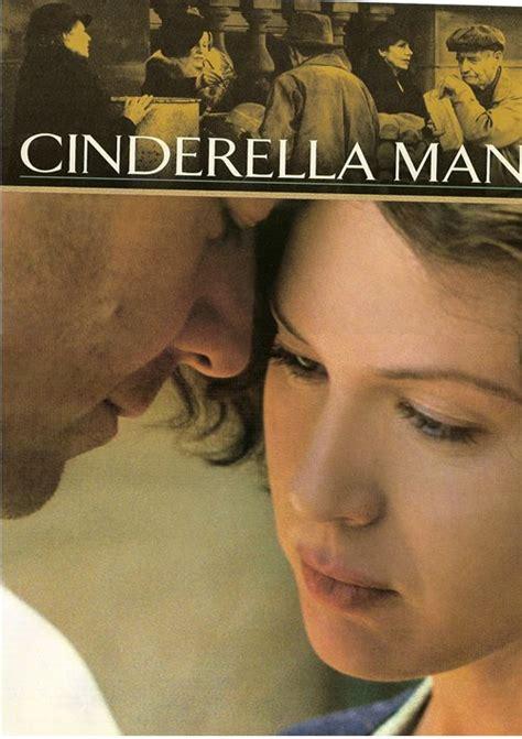 film cinderella man trailer cinderella man 2005 poster freemovieposters net