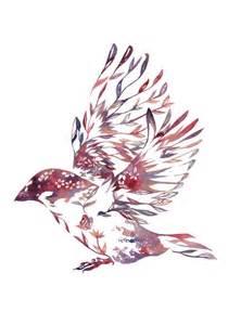 best 25 white bird tattoos ideas on pinterest bird