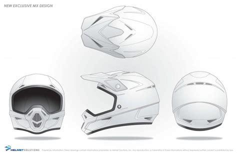 motocross helmet designs motocross helmets designs images