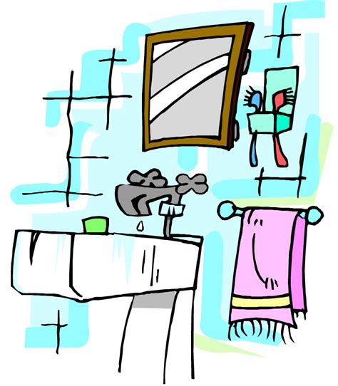 clipart bathroom making your own cleaning supplies bathroom cleaners