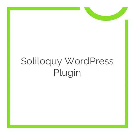 Soliloquy Slider V2 5 3 1 1 soliloquy plugin 2 5 3 1 nobuna