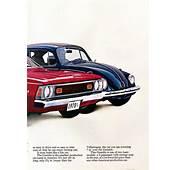 Directory Index AMC/1970 Gremlin Vs VW Folder
