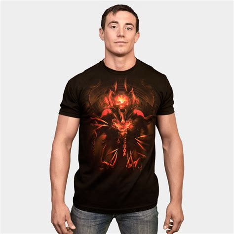 design by humans international shipping blizzplanet diablo iii memorial day design by humans 20