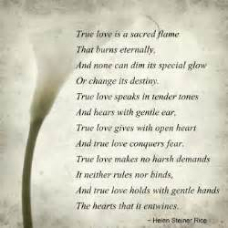 Love poems for him for her for the one you love for your boyfriend for