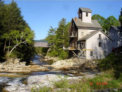 go against the grain historic gristmill for sale in
