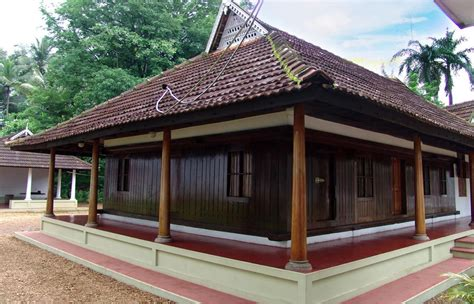 kerala old home design collection house images gallery pictures home interior