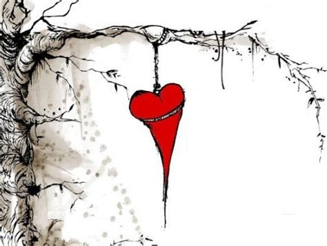 images of love death graafix combination of heart and tree graphics