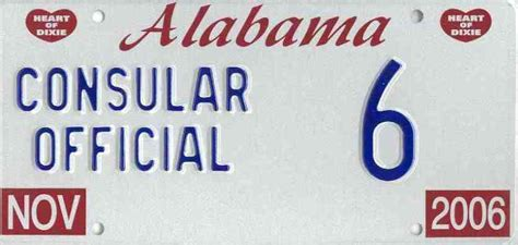 Marshall County Probate Office by Motor Vehicle Division Annual License Plates