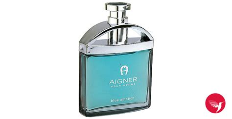 aigner pour homme blue emotion etienne aigner cologne a fragrance for 2003