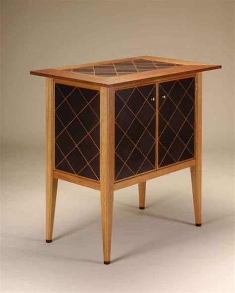 globe bar liquor cabinet home liquor cabinet furniture for home