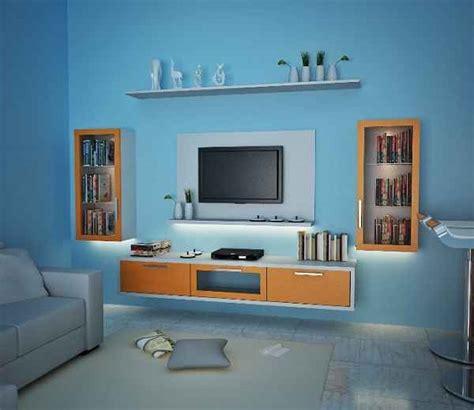 Rak Tv Mini pilihan model desain rak tv minimalis yang elegan
