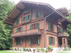 house plans open floor