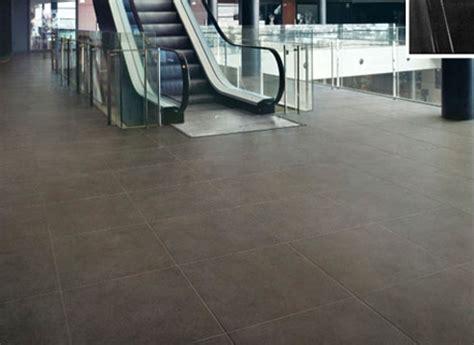 Slip Resistant Flooring by Slip Resistant Kaleido Flooring Tiles From Floor Tech