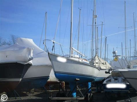 chaparral boats for sale buffalo ny s new and used boats for sale in new york