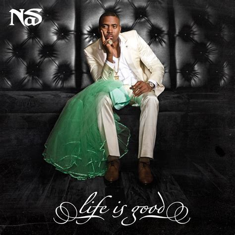 nas daily wife nas life is good the daily californian
