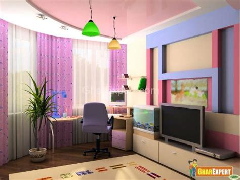 colors of rooms kids room ceiling designs kids room ceiling ideas