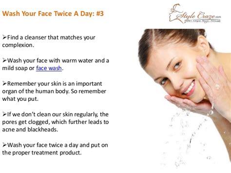 Summer Skin Care 5 Secrets You Do Not by Skin Care Tips For Summer Season
