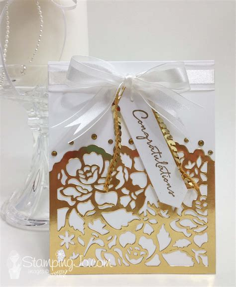 50th Wedding Anniversary Gift Etiquette by Gold Brooches For 50th Wedding Anniversary Gifts 50th