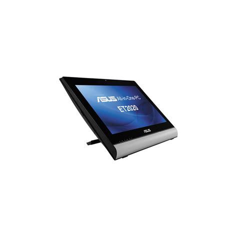 Ram 4gb Asus asus et2020 4gb ram 500gb hdd amd kabini a4 5000 processor
