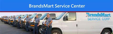 Brandsmart Gift Card - brandsmart service corporation