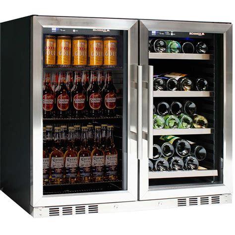 under bench wine fridge under bench wine fridge american hwy