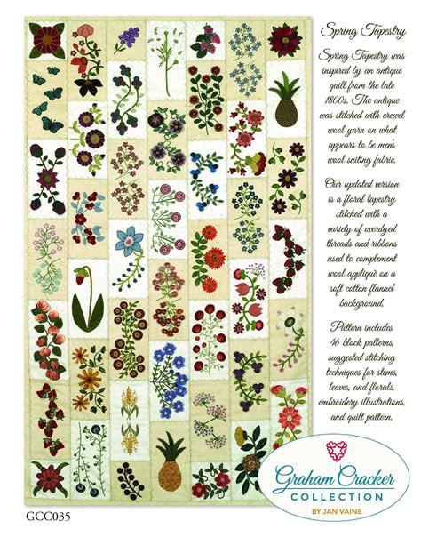 repository pattern spring patterns