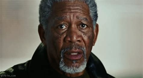 bestgifs makeagif com 187 the best animated gifs on the morgan freeman loop full screen best funny gifs and