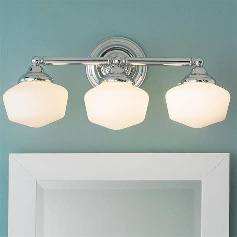 Light Headed From Detox Bath by Best 25 Vintage Bathroom Floor Ideas On Small