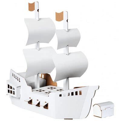 imagenes de barcos con cajas de carton jugando con cajas de cart 243 n parte ii con tus manitas