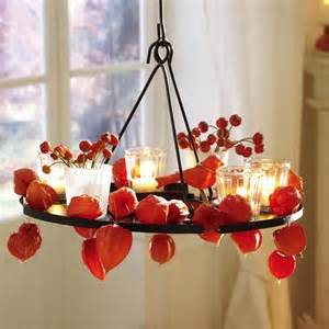 Thanksgiving Home Decor Ideas by 35 Harvest Decoration Ideas For Thanksgiving Digsdigs