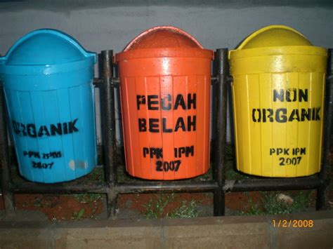 Harga Tempat Sah Fiberglass Organik Non Organik Dan B3 1 jual tempat sah organik non organik fiberglass endo fiberglasss