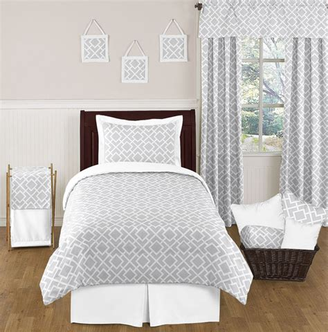twin comforter sets with matching curtains vikingwaterford com page 3 chic purple pink flowers