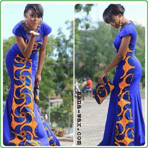 bella naija guipure lace dress search results for bella naija guipure lace dress