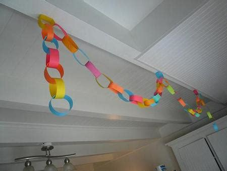 kids birthday decoration at home home made kids birthday party decorations craftfoxes