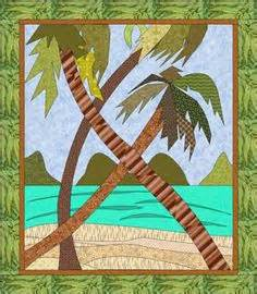 Palm Tree Quilts by Palm Trees For New Quilt Palm Trees For Quilt