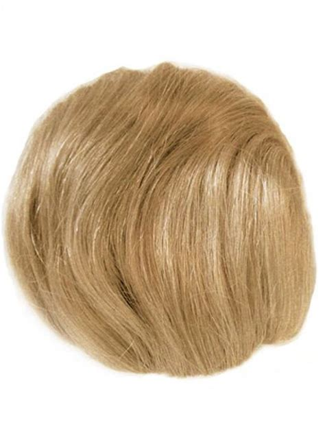 wiglets you can weave your own hair through womens lady wiglet large human hair addition by jon renau