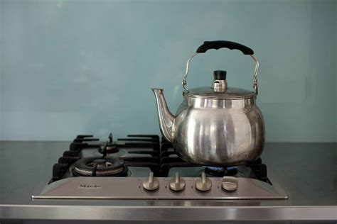 Kettle Kitchen by 5 More Favourite Kitchen Tools Adamliaw